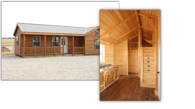 Fine Professionally Built Tiny Houses Trailside Structures Llc Interior Design Ideas Jittwwsoteloinfo