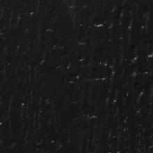 black colored wood siding